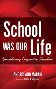 School Was Our Life Book Launch